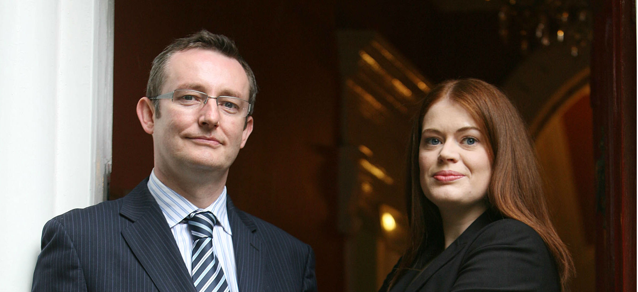 Wills and Probate Solicitors in Dublin